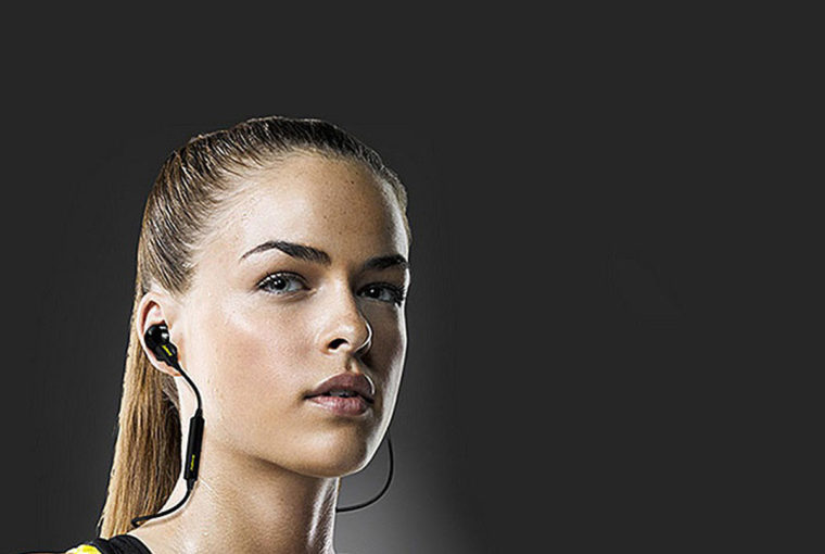 REASONS FOR USING BLUETOOTH EARPHONES